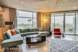 6850 E MAIN Street, 4413, Scottsdale, AZ 85251
