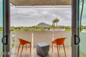 6850 E MAIN Street, 4416, Scottsdale, AZ 85251