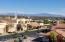 16724 E GUNSIGHT Drive, 223, Fountain Hills, AZ 85268