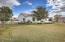 21007 S 222ND Street, Queen Creek, AZ 85142