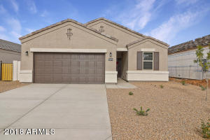 36976 W MADDALONI Avenue, Maricopa, AZ 85138