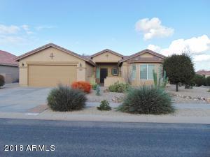 2404 E FIESTA Drive, Casa Grande, AZ 85194