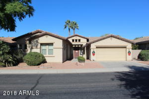 474 W REMINGTON Drive, Chandler, AZ 85286