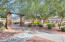 40209 W WALKER Way, Maricopa, AZ 85138
