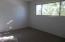 808 N 82ND Street, F204, Scottsdale, AZ 85257