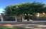 1824 N BARKLEY, Mesa, AZ 85203