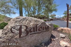 16264 E RIDGELINE Drive E, Fountain Hills, AZ 85268
