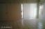 8217 E NARANJA Avenue, Mesa, AZ 85209