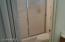 Shower/Stool Room