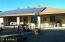 Solar Energy - Lease has been Paid in Full!!
