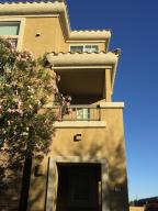 18250 N CAVE CREEK Road, 164