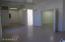 Workshop/Guesthouse