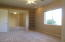 Split Master Suites