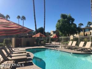 4610 N 68 Street, 458, Scottsdale, AZ 85251