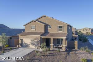 346 E SALERNO Way, San Tan Valley, AZ 85140