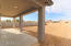 2920 S 95TH Drive, Tolleson, AZ 85353