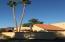 10906 E YUCCA Street, Scottsdale, AZ 85259