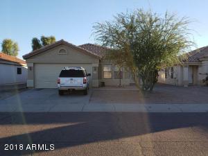 2283 W 22ND Avenue, Apache Junction, AZ 85120