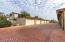 3411 N 12TH Place, 10, Phoenix, AZ 85014