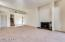 1205 E NORTHSHORE Drive, 121, Tempe, AZ 85283