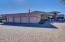 10821 E TROON NORTH Drive, Scottsdale, AZ 85262