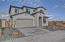 18810 W GEORGIA Avenue, Litchfield Park, AZ 85340
