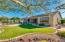 17684 W WILLOW Drive, Goodyear, AZ 85338