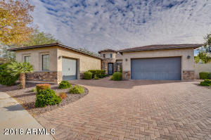 3237 E MOUNTAIN VILLAGE Circle, Phoenix, AZ 85042