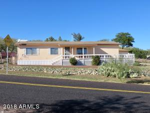 19200 E OASIS Drive, Black Canyon City, AZ 85324