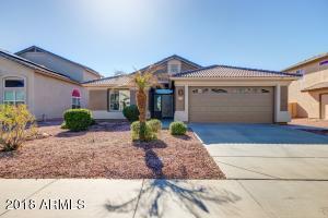 12925 W EARLL Drive, Avondale, AZ 85392