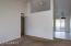 5960 W OREGON Avenue, 154, Glendale, AZ 85301