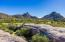 9540 E PINNACLE VISTA Drive, -, Scottsdale, AZ 85262