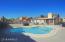 4127 W WHISPERING WIND Drive, Glendale, AZ 85310