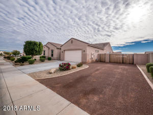 18405 W DENTON Avenue, Litchfield Park, AZ 85340