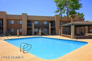 3810 N MARYVALE Parkway, 2036, Phoenix, AZ 85031