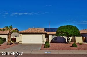 10504 W POTTER Drive, Peoria, AZ 85382