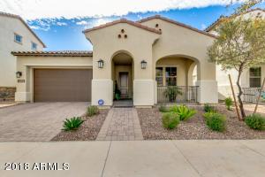 10543 E SIMONE Avenue, Mesa, AZ 85212
