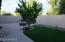 1255 S Emmett Drive, Chandler, AZ 85286