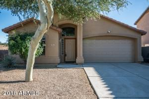 28053 N VIA DONNA Road, Phoenix, AZ 85085