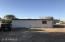 21 E SOUTHERN Lane, Avondale, AZ 85323