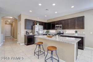 41303 W HENSLEY Way, Maricopa, AZ 85138