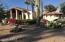 22234 N 84TH Place N, Scottsdale, AZ 85255