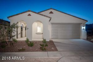 4930 N 206th Lane, Buckeye, AZ 85396