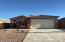 2376 E BELLERIVE Drive, Gilbert, AZ 85298