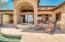 10739 N VENTURA Court, Fountain Hills, AZ 85268