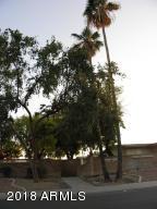 10749 W Santa Fe Drive, Sun City, AZ 85351
