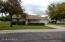 545 LEISURE WORLD, Mesa, AZ 85206
