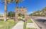 22202 N DIETZ Drive, Maricopa, AZ 85138