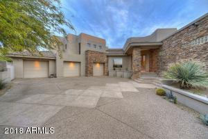 Property for sale at 10641 E Skinner Drive, Scottsdale,  Arizona 85262