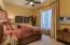 Third en-suite guest room.